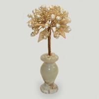 Дерево из жемчуга «Испытание любовью»